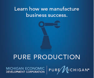 Michigan Business
