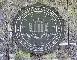 Few charged despite thousands of active FBI terrorism investigations