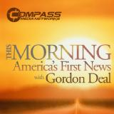 This Morning with Gordon Deal July 27, 2016