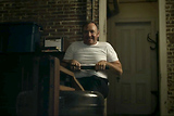 The Least Likely Star to Emerge From 'House of Cards': A Rowing Machine