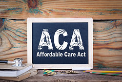 Affordable Care Act threatened as Trump administration, GOP states fight US House, Democratic states in court