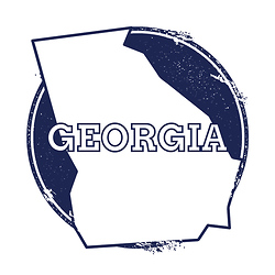 Analysis of GA-6 Special Election