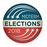 How the midterm elections will affect your pocketbook