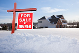 Tips For Homeowners This Winter