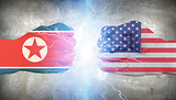 North Korea-U.S. talks: Why make the offer now, what does North Korea want in return?