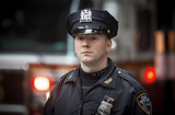 Police Have a New Tool in Their Arsenal: Mental-Health Professionals