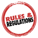 Wave of Regulations Looms In 2016