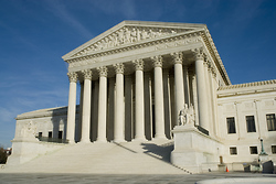 Abortion cases are heading toward the Supreme Court. Can the justices avoid them for long?