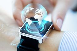 Why the Smartwatch May Finally Take Off; or Not