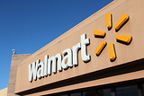 Walmart Workers' New Security Threat is Active Shooters, Not Shoplifters