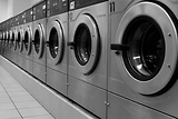 Whirlpool Wanted Washer Tariffs. It Wasn't Ready for a Trade Showdown.