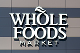 Amazon World Takeover? Retailer Buys Whole Foods, What Will They Do With It?