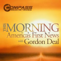 This Morning with Gordon Deal December 28, 2015