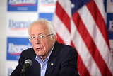 How Sanders dropping out impacts Biden's run for the White House