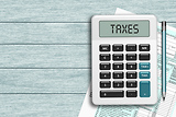 The Best Time to Start on 2016 Taxes is NOW