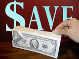 66 Million Americans have no Emergency Savings