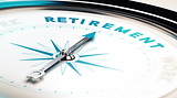Why We're Still Not Saving For Retirement